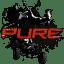 Pure-2 icon
