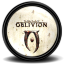 The-Elder-Scrolls-IV-Oblivion-2 icon