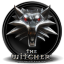The-Witcher-Enhaced-Edition-1 icon