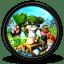 Worms4 Meyhem 2 icon