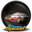 Live-for-Speed-S2alpha-1 icon
