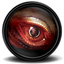 Alien Shooter Vengeance 2 icon