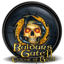 Baldur-s-Gate-2-Throne-of-Bhaal-2 icon