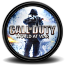 Call-of-Duty-World-at-War-2 icon