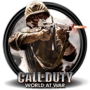 Call-of-Duty-World-at-War-4 icon