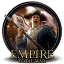 Empire Total War 1 icon
