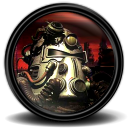 Fallout 1 icon