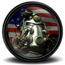 Fallout 2 2 icon