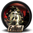 Fallout-2 icon