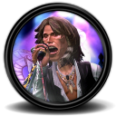 Guitar Hero Aerosmith 3 icon