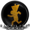 Half-Life-2-Capture-the-Flag-1 icon