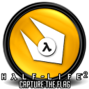 Half Life 2 Capture the Flag 3 icon