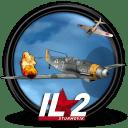 IL2 Sturmovik 1 icon
