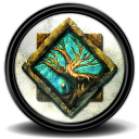 Icewind Dale 1 icon
