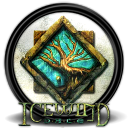 Icewind Dale 4 icon
