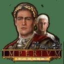 Imperium Romanum 2 icon