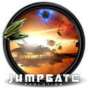 Jumpgate-Evolution-3 icon