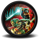 Legacy of Cain Defiance 1 icon