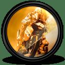 MotoGP 2 2 icon