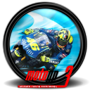MotoGP 3 1 icon