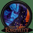 Plane Scape Torment 1 icon
