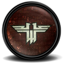 Return to Castle Wolfenstein new 1 icon