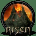 Risen 2 icon