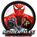 Spider-Man-Web-of-Shadows-1 icon