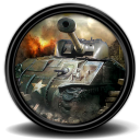 Tank Combat 2 icon