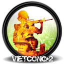Vietcong 2 1 icon