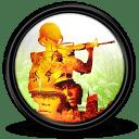 Vietcong 2 2 icon