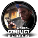 World-in-Conflict-Soviet-Assault-1 icon