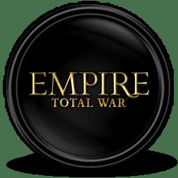 Empire Total War 2 icon