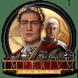 Imperium Romanum 1 icon
