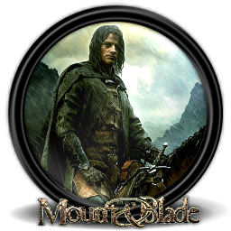 Mount Blade 1 Icon Mega Games Pack 25 Iconset Exhumed