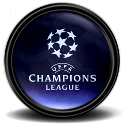 http://icons.iconarchive.com/icons/3xhumed/mega-games-pack-25/256/UEFA-Champions-League-1-icon.png