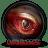 Alien-Shooter-Vengeance-1 icon