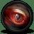 Alien-Shooter-Vengeance-2 icon