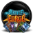 Battle-Forge-1 icon