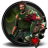 Bionic Commando 3 icon