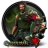 Bionic-Commando-4 icon