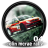 Colin McRae Rally 04 1 icon