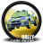 Colin-McRae-Rally-1 icon
