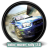Colin-McRae-Rally-2-0-1 icon