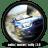 Colin-McRae-Rally-2-0-2 icon