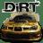 DIRT-2 icon