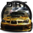 DIRT 3 icon