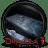 Dracula-3-1 icon
