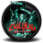 Evil Dead Hail to the King 1 icon