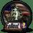 Fallout-2-1 icon